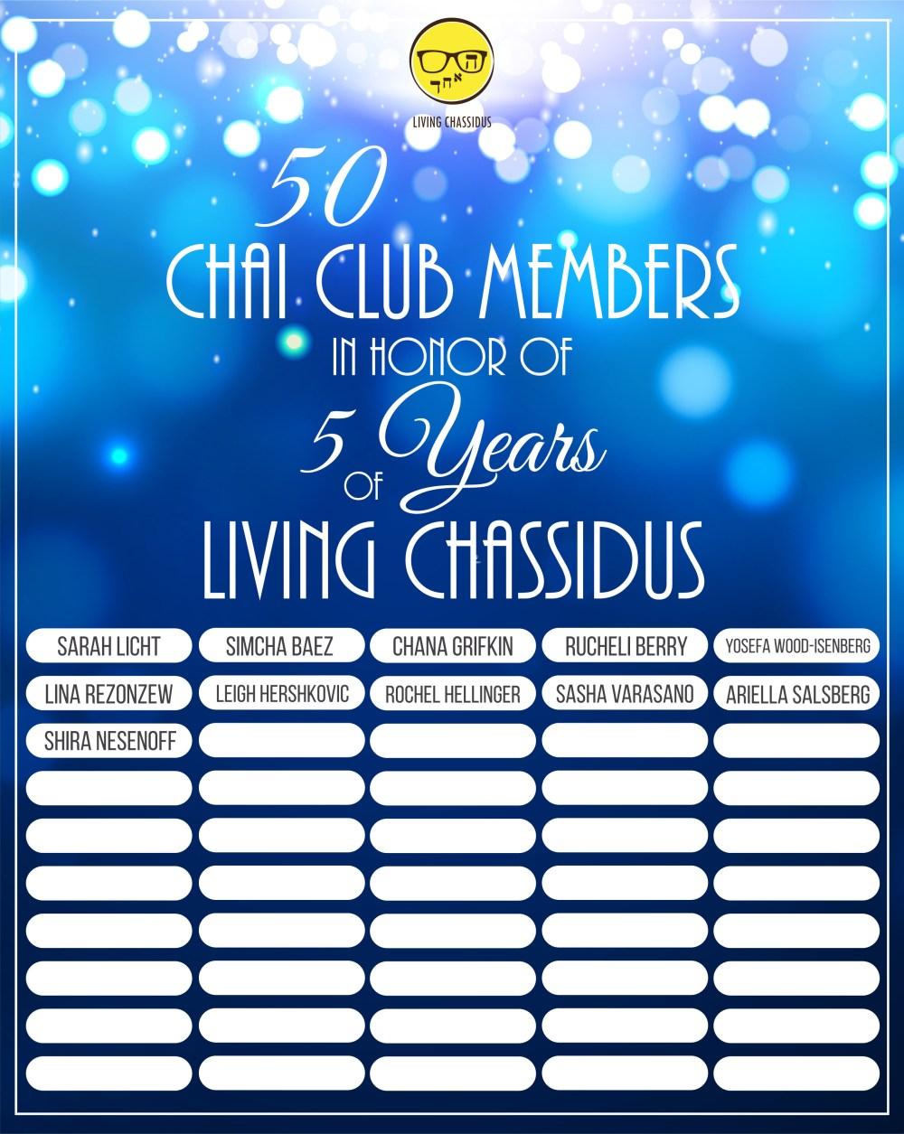 50 Chai Club-01
