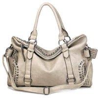 Amazon HOT 76% off sale Designer purses and handbags...go