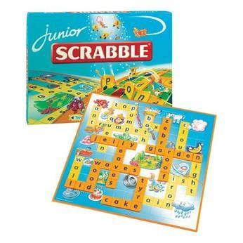 scrabble junior coupon