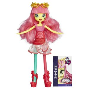 equestria-girl