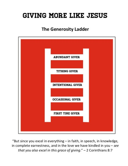 generosity-ladder-bulletin-insert-1.jpg