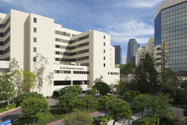 Episcopal-Founded Hospital Finds a New Home – The Living Church