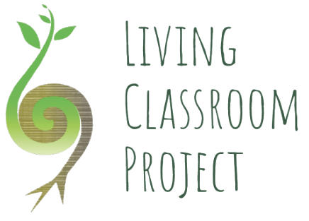 Living Classroom Project