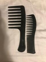 hercules sagemann seamless combs