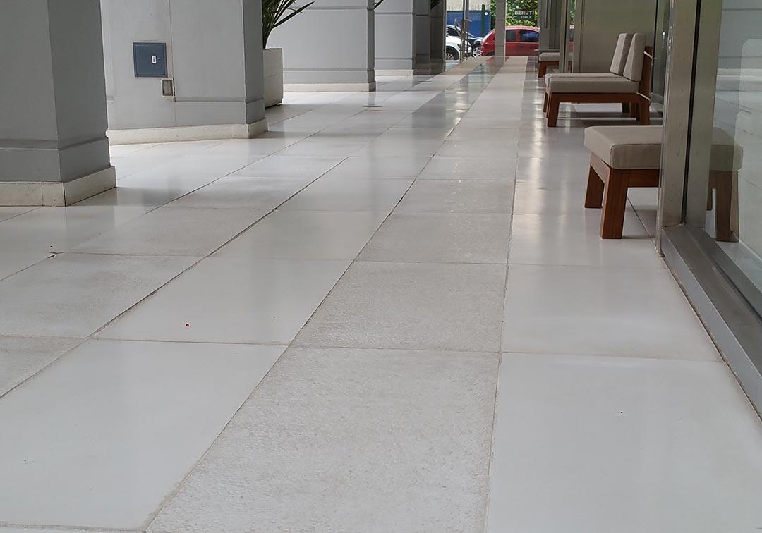 granite concrete tiles living concrete