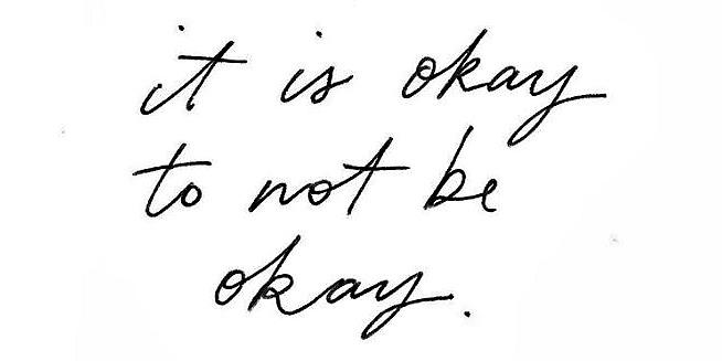 quote for girls with vitiligo
