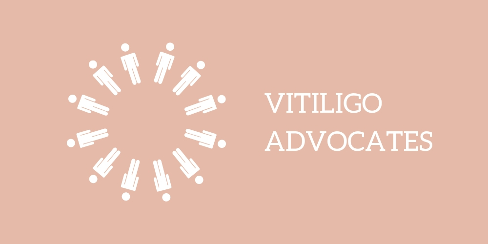 vitiligo advocates
