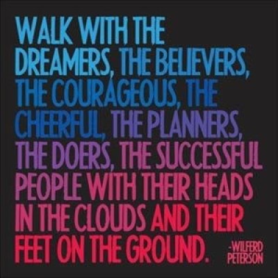 monday-quotes-surround-yourself-with-positive-people3