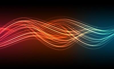 flow-dual-ring-1-jpeg