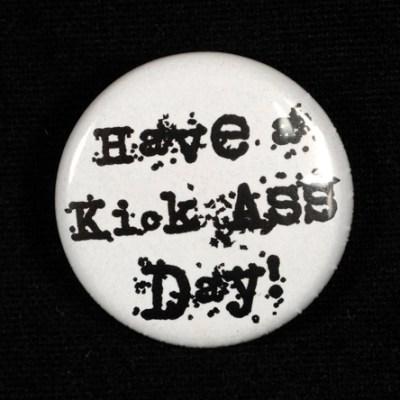 white button_0003