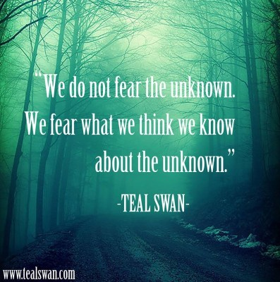 fear-of-unknown