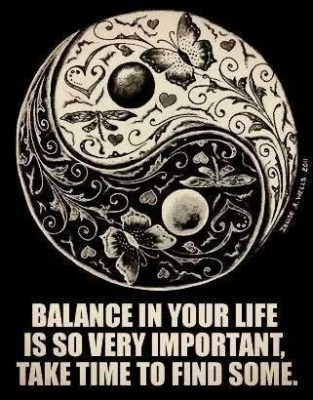 balance-in-your-life-is-so-very-important-take-time-to-find-some