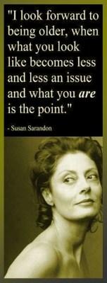 Susan-Sarandon-on-Growing-Older
