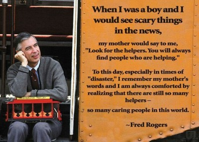 Mr-Rogers-quotation