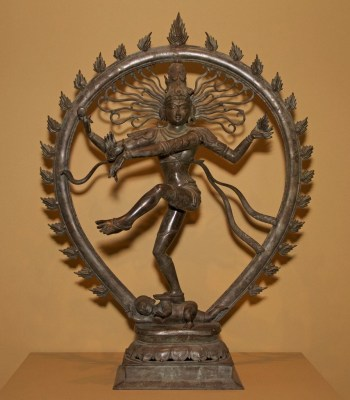 Shiva-Lord-of-the-Dance-1983.15-897x1024