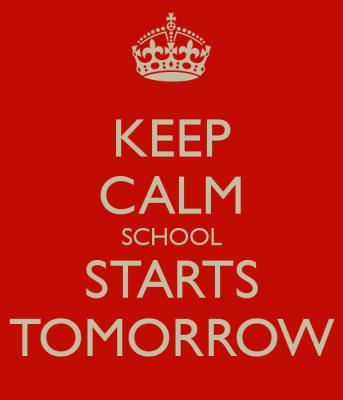 keep-calm-school-starts-tomorrow-3