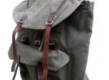 Warning: Don't Buy a Survival BackPack Until You Read This