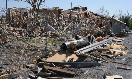 FEMA: Disaster Assistance Links