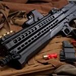 The Top 5 Best Tactical Home Defense Shotguns