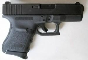 glock 29 review