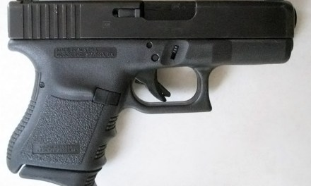 Glock 29 Pistol Review: Is the Glock 29 The Best Pistol?