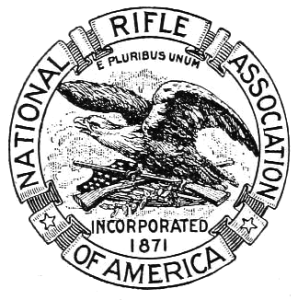NRA Firearm Training
