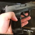 Review Of Some Of The Best CCW and Home Defense Weapons
