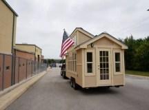 Tiny Home Buyer: Cavaet Emptor