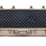 Gun Cases: The Do's and Don'ts
