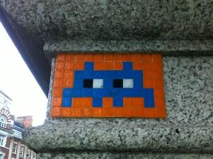 blue_on_orange