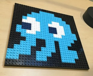 light_blue_octo_lego