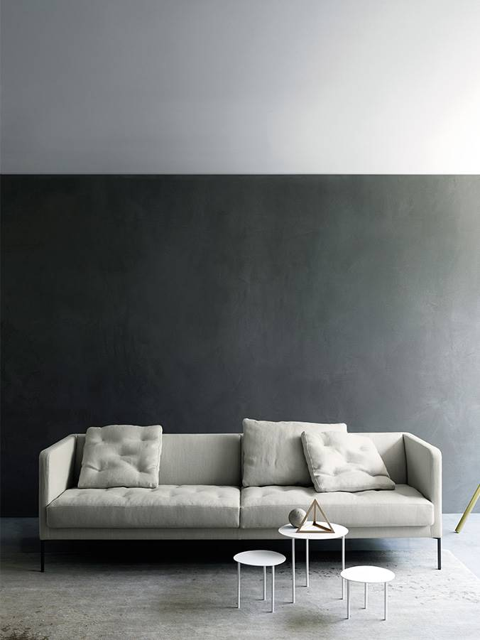 wall sofa doc bunk bed usa sofas easy lipp