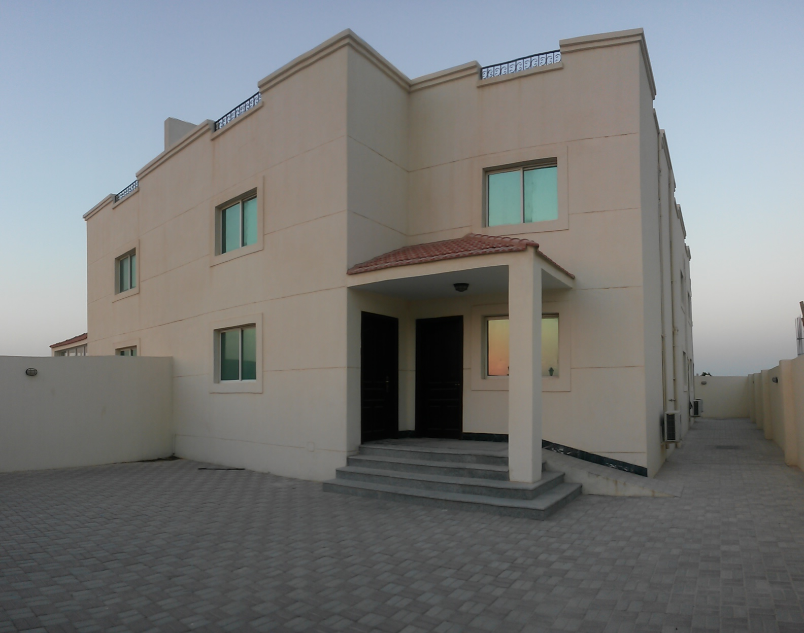 Twins Real State HOUSE VILLA FLATS FOR RENT IN DOHA