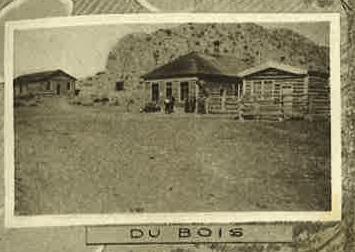 Dubois1913
