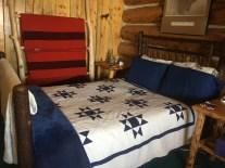 Quilt_Blankets