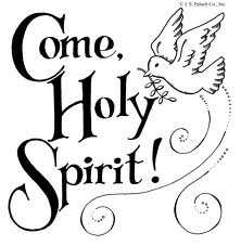 Living Faith Bible Church Praise God From Whom All