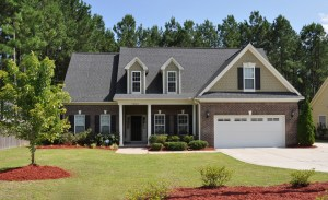 MLS Search Listing Fayetteville NC