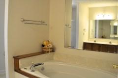 Master Bath1