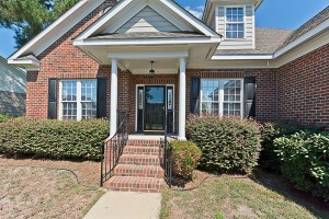 House for sale in Jack Britt