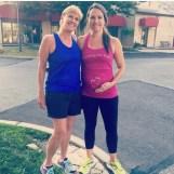 Baby #2 - 14 weeks
