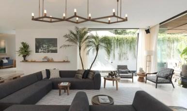 noku-beach-house-bali-interior
