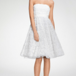 Ann Taylor goes bridal