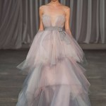 dose of pretty: Christian Siriano