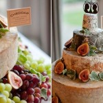 Wedding Wednesday – Say Cheese!