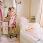 Dose of Pretty: Pink Bubbles