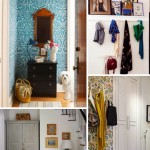 entryway inspiration