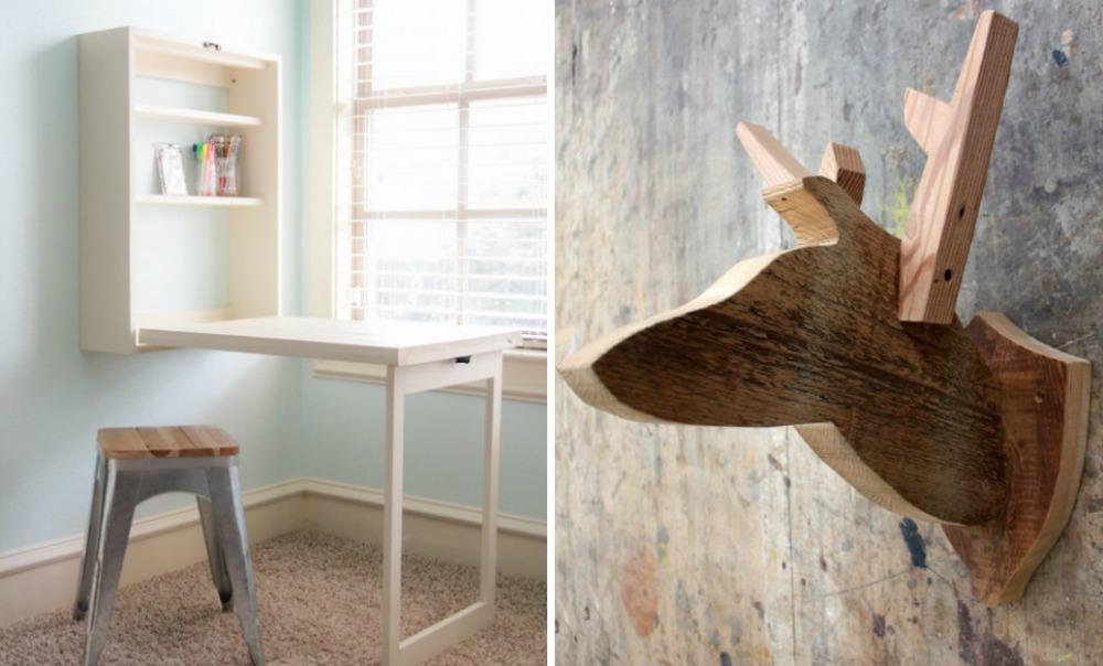 murphy-desk-animal-bust