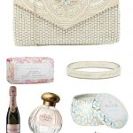 bridesmaid gifts (that your girls will love)