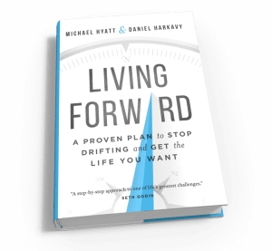 Living Forward book review