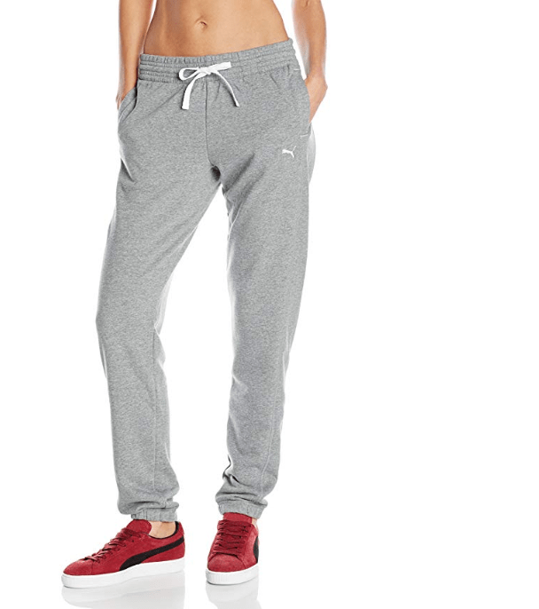 Puma Sweats Amazon Prime Day Deal